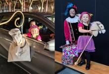 Photo of Pieten nemen De Kampanje over voor Pietenfabriek Drive Thru (update)