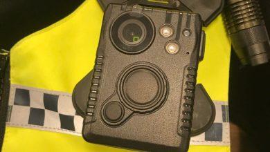 Photo of Boa's gaan bodycam dragen voor meer veiligheid