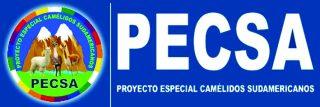 Proyecto Especial Camélidos Sudamericanos