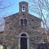 La chapelle Saint-Fructueux