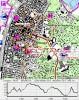 randonnee-744694 parcours historique court Touquet_trk_img