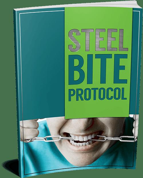 Steel Bite Protocol