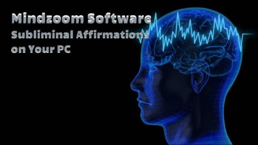mindzoom software review