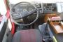 3140702-4 Volvo TAS 1990 (10)