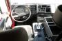 3140702 Volvo TAS 1997 (16)