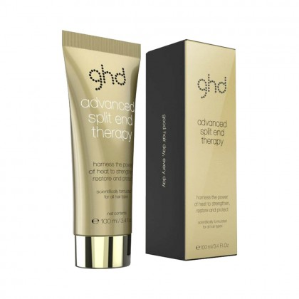 Ghd Hair Products Ghd Hair Care And Hair Styling Products