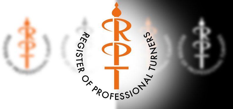 New RPT Logo, Shop Function, Smocks, Patches, Badges and Other Items