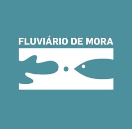 Fluviário de Mora