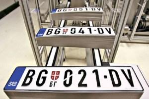 registracija vozila rakovica kompresor auto 011 registracija