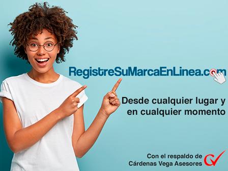 Registro de Marcas en Colombia