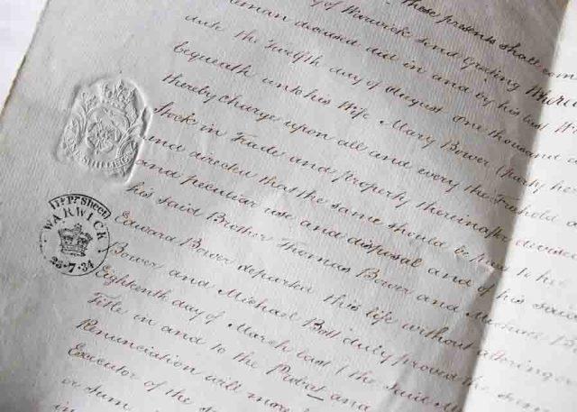 certificado de matrimonio Córdoba