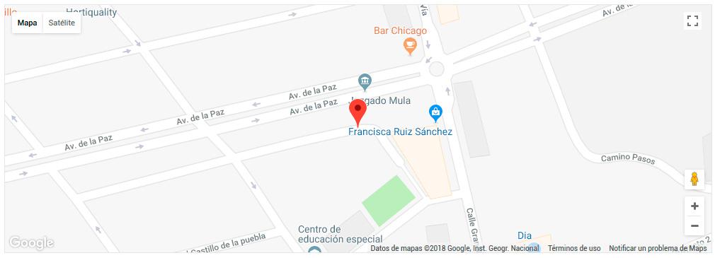 Registro civil de Alcobendas, Murcia, certificados online y dirección