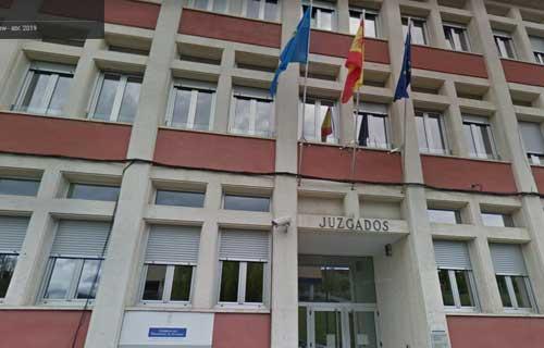 registro civil siero asturias