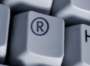 Registro de Marcas en Internet