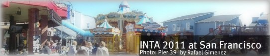 INTA 2011