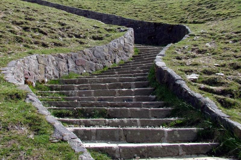 stone-steps-3-1535281