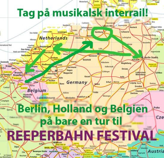 germany-benelux-map