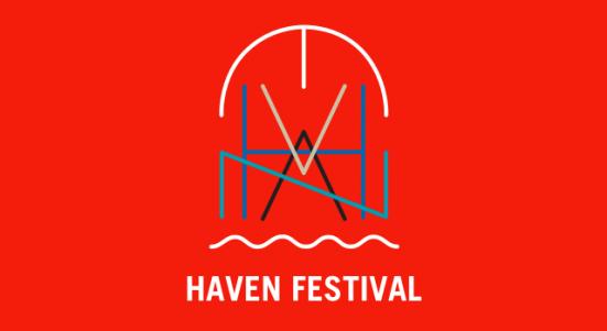 Haven Festival Regnsky