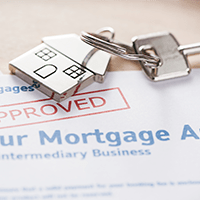 Data detailing mortgage borrowers' experiences released by