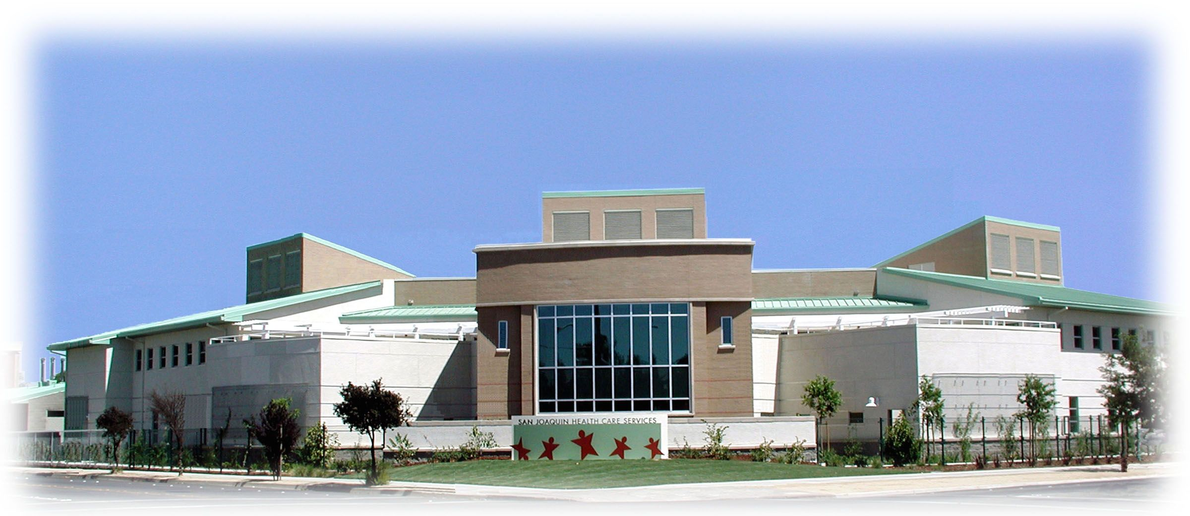 5th Street Medical Clinic