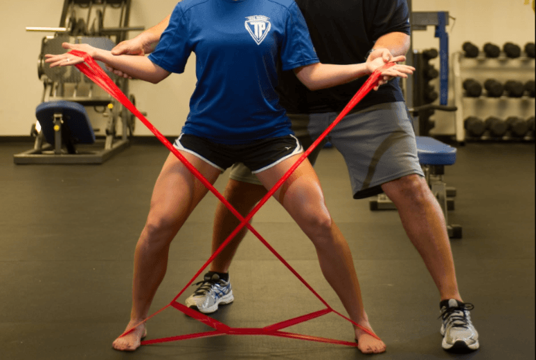 Continuing Education Courses For Physical Therapy Assistants