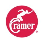 Cramer Logo