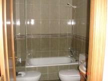 Baño 12