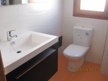 Baño 32