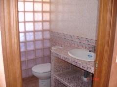 Baño 52