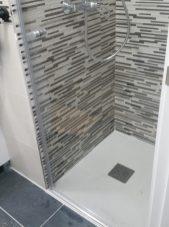 Baño GC1