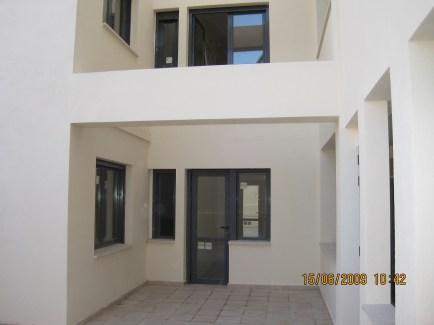 Rehabilitación 12 viviendas 21