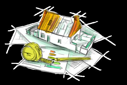presupuestos-ilustrado