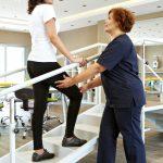 Neurologiska rehabiliteringar rehabresor turkiet