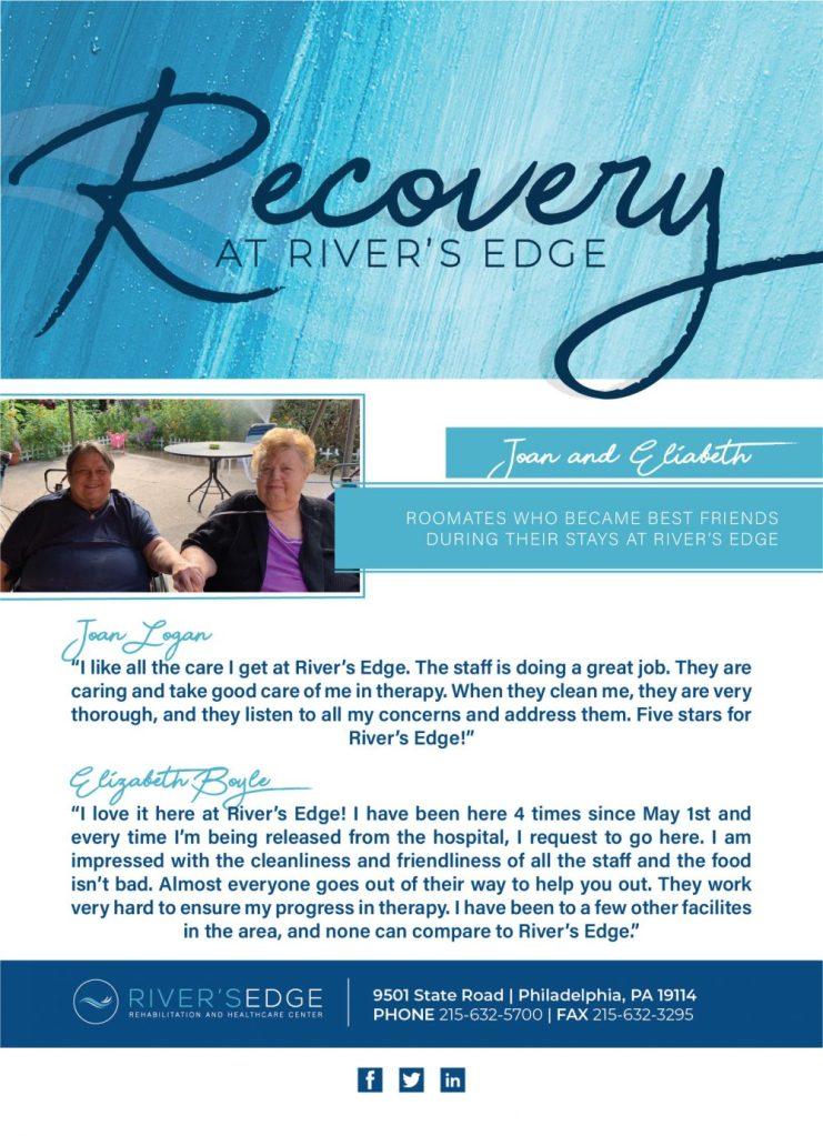 Joan and Eliabeth Testimonial Card-01