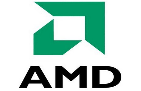 AMD s'improvvisa coiffeur!