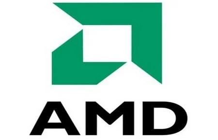 AMD lancia il processore Dual-Core Athlon II X2 280 Value