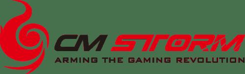 Nuova serie di periferiche CM Storm Pulse Mech