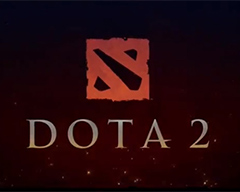 Dota 2 BETA Keys giveaway!