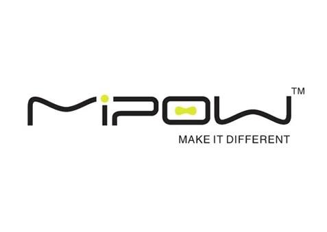 MiPow Bolt Car Charger: Energia Sempre con noi