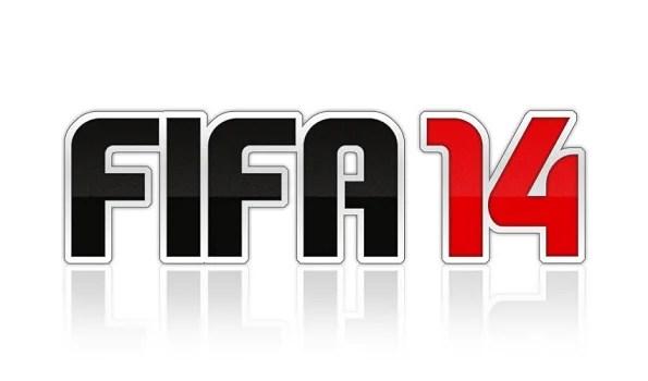 FIFA 14 avrà un comparto multiplayer potenziato
