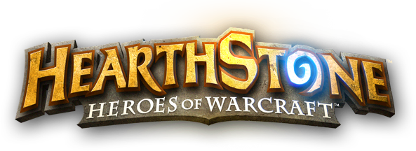 Hearthstone: Heroes of Warcraft svelato al PAX East!