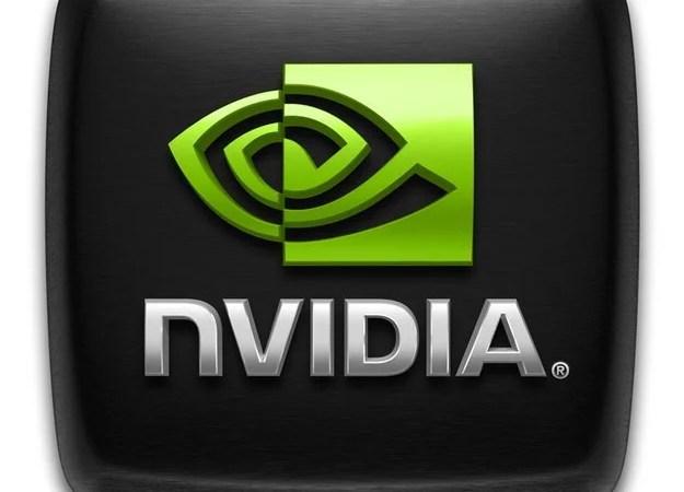 nVidia presenta la nuova serie di VGA Quadro basate su Kepler