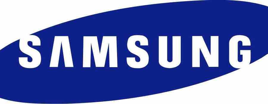 Samsung Serie 7 Chronos: Portatile da gara