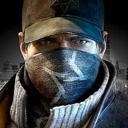 Svelate le Collector's Edition di Watch Dogs