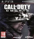 Reveal del nuovo Call of Duty previsto per il 1 Maggio (Rumors)