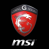MSI Z77 Gaming presentate ufficialmente!