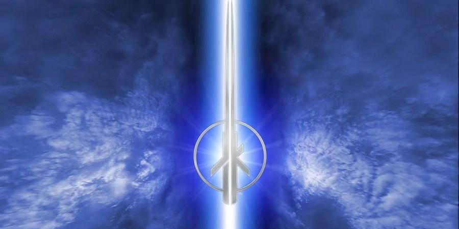 Codice sorgente di Jedi Outcast e di Jedi Academy da oggi disponibile al download
