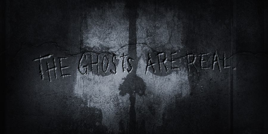 Teaser trailer di Call of Duty: Ghosts