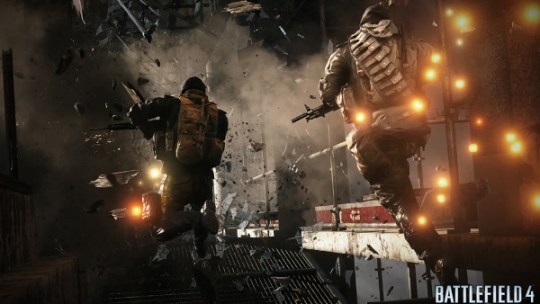 Battlefield-4-Image009_01