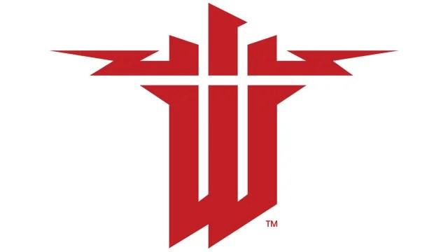 Bethesda annuncia Wolfenstein: The New Order